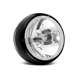Rugged Ridge® - Automotive Off-Road Lights