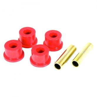 Rugged Ridge® - Rear Leaf Spring Bushings