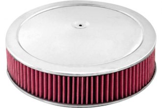 Rugged Ridge® - Air Cleaner Assembly