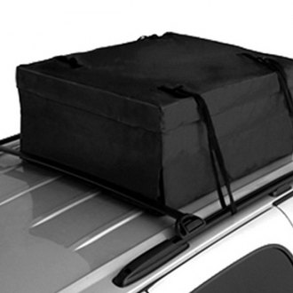 Rugged Ridge® - Roof Top Storage System