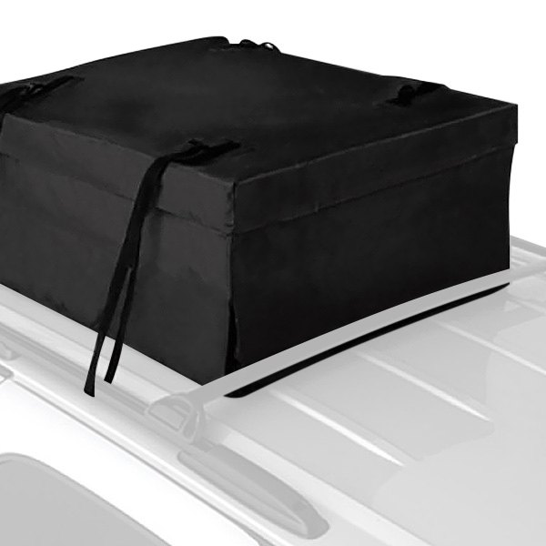 Rugged Ridge® - Roof Top Storage System, Large 54x48x20