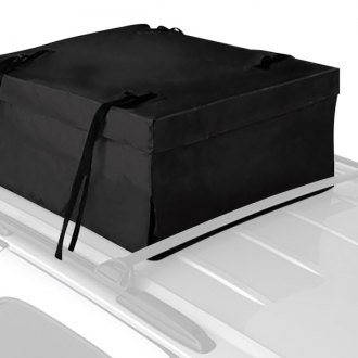 "Rugged Ridge® - Roof Top Storage System (54"" L x 48"" W x 20"" H, 20 cu. ft.)"