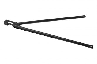 Rugged Ridge® - Spreader Bar