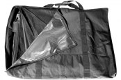 Rugged Ridge® - Soft Top Storage Bag, Black