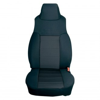 Rugged Ridge® - Neoprene Seat Covers