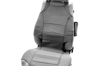 Rugged Ridge® - Neoprene Seat Vests
