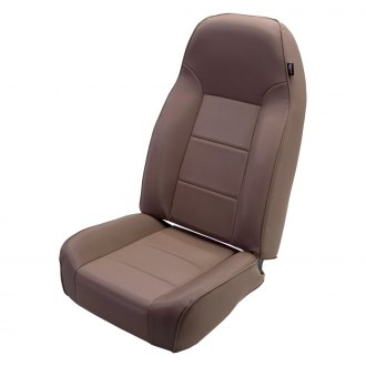 Rugged Ridge® - Replacement Seats