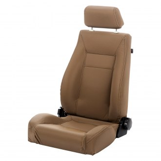 Rugged Ridge® - Super Seat