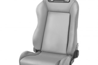 Rugged Ridge® - Super Sport Seat