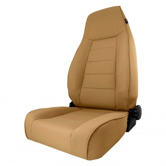 Rugged Ridge® - XHD Seat