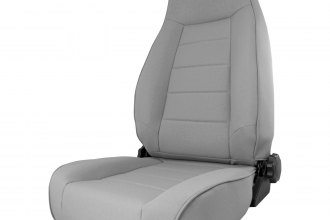 Rugged Ridge® 13445.09 - XHD Seat
