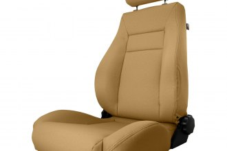 Rugged Ridge® 13446.37 - XHD Ultra Seat