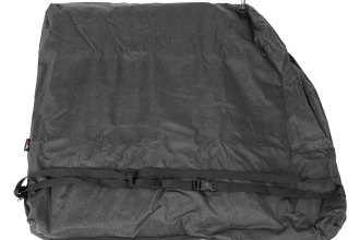 Rugged Ridge® - Freedom Panel Storage Bag