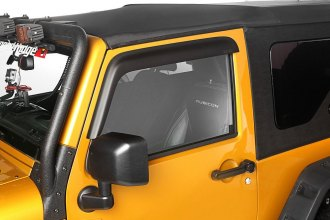 Rugged Ridge® - Soft Top