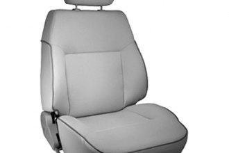 Rugged Ridge® - Replacement Front Seat
