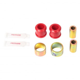 Rugged Ridge® - Track Bar Bushing Kit