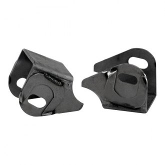 Rugged Ridge® - Front Lower Heavy Duty Control Arm Brackets