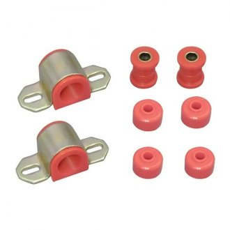 Rugged Ridge® - Suspension Stabilizer Bar Bushing Kit