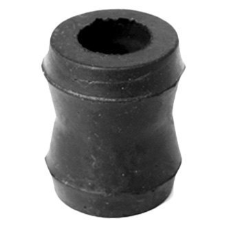 Rugged Ridge® - Shock Absorber Bushing