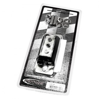 Rugged Ridge® - Transmission Mount