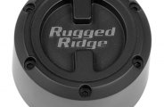 Rugged Ridge® - Center Cap