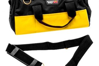 Rugged Ridge® - Recovery Gear Bag