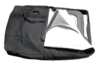 Rugged Ridge® - Window Storage Bag