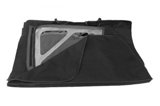 Rugged Ridge® - Roll Up Window Storage Bag