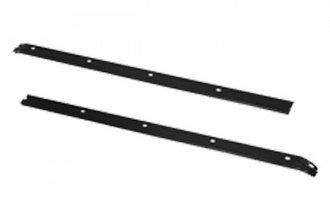 Rugged Ridge® - Windshield Channel
