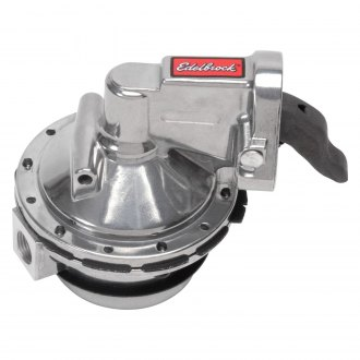 Russell® - Edelbrock™ 110 GPH Performer RPM Series Fuel Pump
