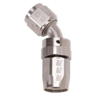 Vortex 423K-51 Silver 51-Tooth Rear Sprocket
