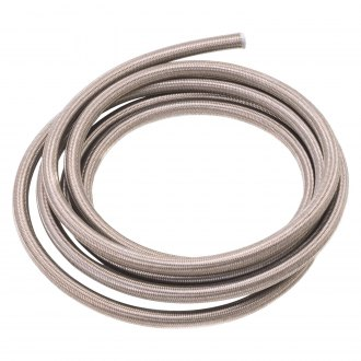 Russell® - PowerFlex Power Steering Hose