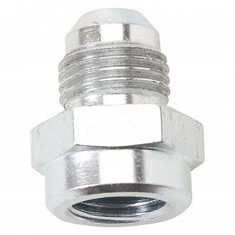 Russell® - Inverted Flare Adapter Female Fitting