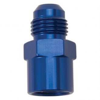 Russell® - O-Ring Adapter Female Fitting