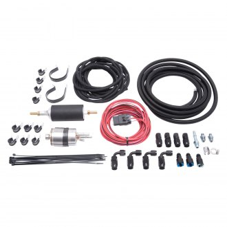 Russell® - EFI Universal Complete Fuel Hose Kit