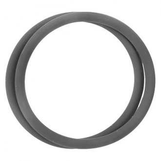 Russell® - Replacement O-Ring