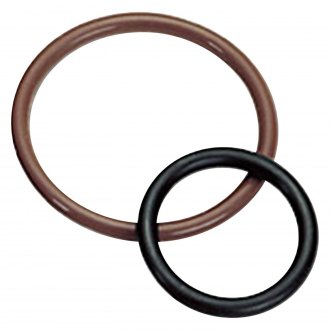 Russell® - Replacement Seals
