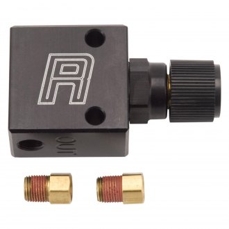 Russell® - Adjustable Brake Proportioning Valve