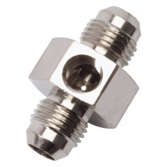 Russell® - Flare Union Pressure Adapter