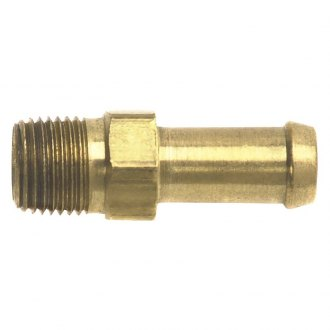 Russell® - NPT to Smooth Hose Adapters