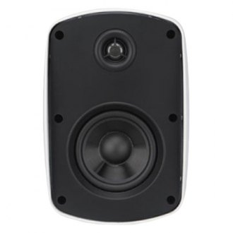 Russound® - Acclaim 5B45 Speaker