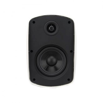 Russound® - Acclaim 5B55 Speaker