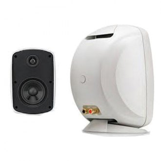 Russound® - Acclaim 5B65S Speaker