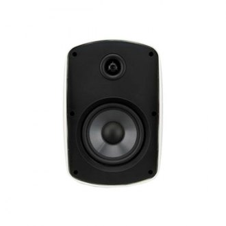 Russound® - Acclaim 5B65 Speaker