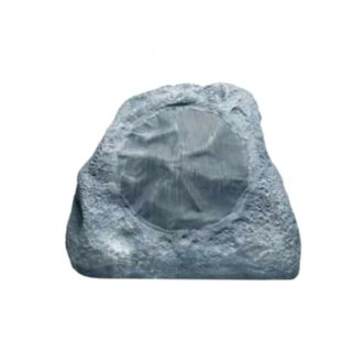 Russound® - 2-Way Granite Rock Speaker