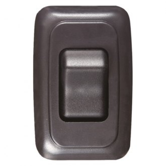 RV Designer® - Contoured Wall Switch in Plates