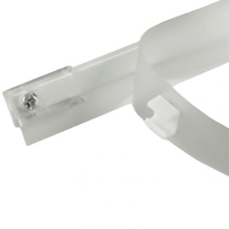 RV Designer® - Ceiling Mount Kit Glide-Tape