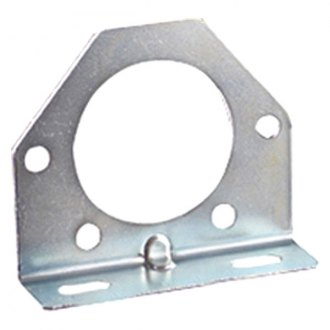 RV Designer® - 7-Way Trailer Connector Bracket