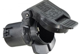RV Designer® - 7-Blade Trailer Connector Socket