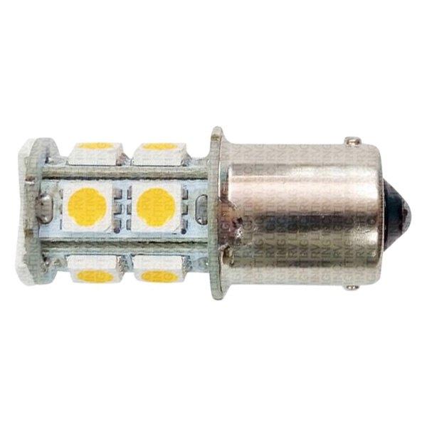 rv lighting eco led 1142 light bulb. Black Bedroom Furniture Sets. Home Design Ideas